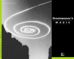 Dreamweaver4 Magic