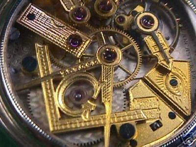 Antique Masonic Items Best 2000 Antique Decor Ideas