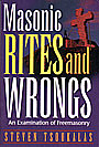 Masonic Rites and Wrongs
