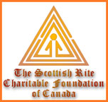 Scottish Rite Charitable Foundation of Canada