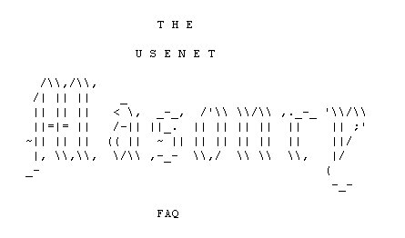The Masonry USENET FAQ - Frequently Asked Questions