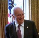 Dick Cheney is NOT a Mason!